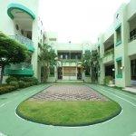 童心园国际幼儿教育学校